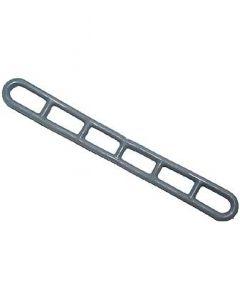 Dorema Awning Ladder Bands - 22cm