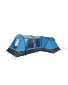 Vango Diablo 2 Air 850XL Tent