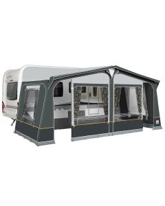 Dorema Daytona XL270 Caravan Awning