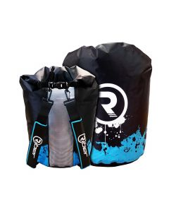 Riber Deluxe Dry Bag - 65 Litre