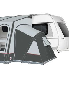 Dorema Futura Air Annex with Inner Tent