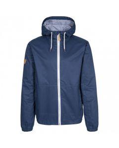 Trespass Dalewood Men's Waterproof Jacket - Navy