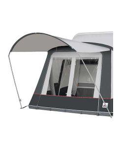 Starcamp Mistral Air Klimatex Sun Canopy
