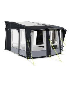 Dorema Ace Air Pro 400 S Awning