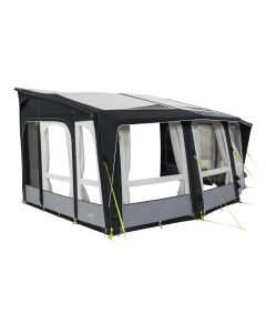 Dometic Ace Air Pro 500S Kampa Awning
