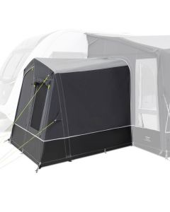Dometic Air All Season Tall Awning Annexe