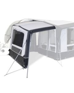 Dometic Club Air All-Season Awning Extension - Left Hand