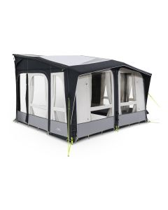 Dometic Club Air Pro 390 Awning