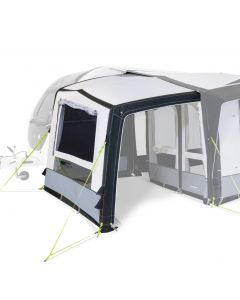 Dometic Club Ace Air Pro Left Hand Awning Extension Annex