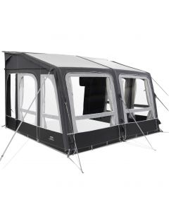 Dometic Grande Air All-Season Awning 390 S