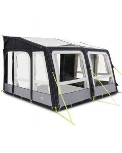 Dometic Grande Air Pro 390 S Awning