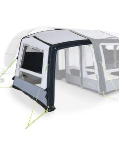 Dometic Grande Air Awning Extension