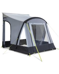 Dometic Leggera 260S Air Awning