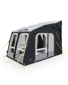 Dometic Rally Air Pro Awning
