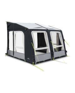 Dometic Rally Air Pro 330 S Inflatable Caravan Awning