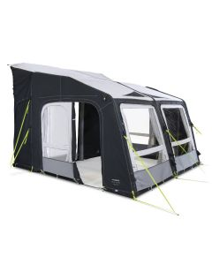 Dometic Rally AIR Pro Driveaway Awning 390