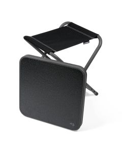 Dometic Stable folding stool / table combi
