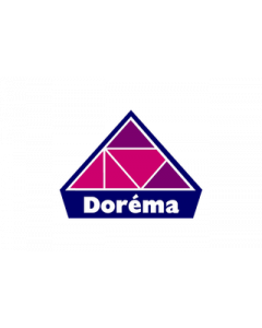 Dorema Mesh Front Panel - Futura/Contura