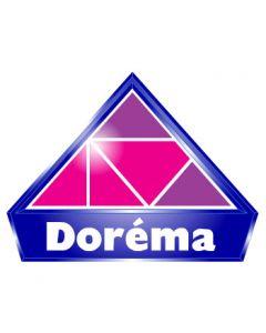 Dorema Oslo Easy Grip Frame Upgrade