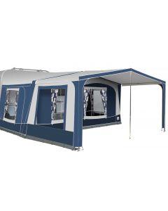 Dorema Palma Canopy Side Panel