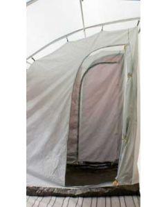 2 Berth Inner Tent - Starcamp Traveller Air Weathertex