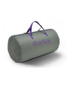 Duvalay Medium Storage Bag