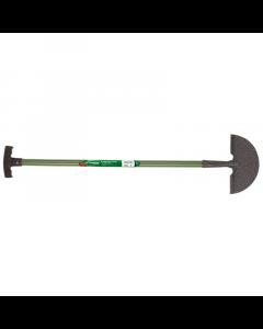 Kingfisher Stainless Steel Edging Tool
