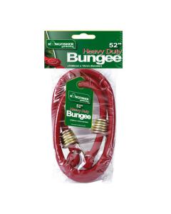 52 inch of Heavy Duty Bungee Strap