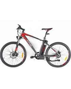 Eco Voltz Terrain Electric Hardtail Mountain Bike