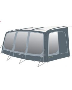 Outdoor Revolution Eclipse 420 Pro Air Awning