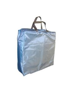 Tent & Awning Floor Tile Carry Bag