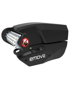 Emove EM303A Electric-Engage Caravan Mover