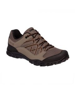 Regatta Edgepoint III Men's Walking Shoes - Sand