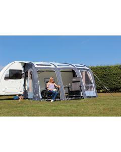 Outdoor Revolution Esprit 360 Pro S Caravan Air Awning