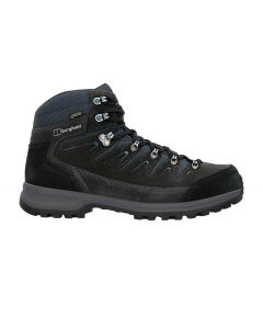 Berghaus Explorer Trek GTX Men's Boot - Carbon