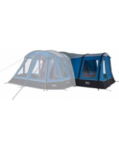 Vango Excel Side Awning - Suits Azura / Valencia Tents