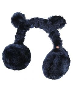 Regatta Kids Ezora Ear Muffs - Navy
