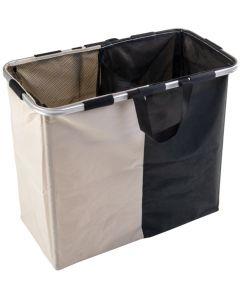 Quest Campstore Folding Storage Basket - Large