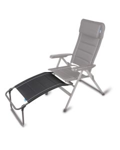 Kampa Firenze Foot Rest