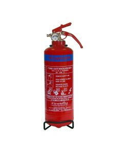 Fire Extinguisher (1000g)