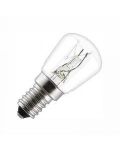 Bulb 240V 25W
