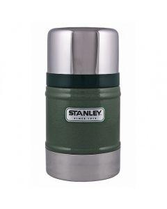 Stanley Food Flask - 500ml (Green)