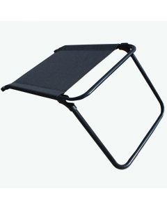 Outdoor Revolution Palermo Tex Footrest