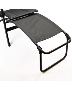 Footrest / Foot Stool for the Outdoor Revolution San Remo Chair