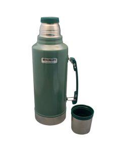 Stanley Classic Double XL Flask - 1.9 Litre