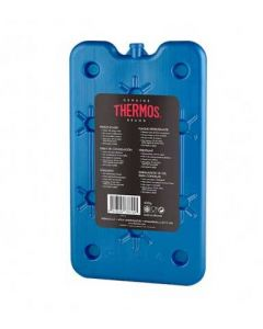 Thermos Freeze Board - 400g