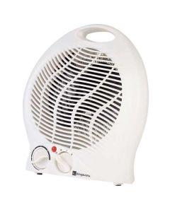 Kingavon 2Kw Fan Heater