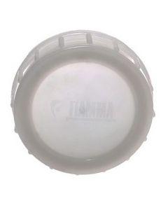 Fiamma Roll-Tank 23 Replacement Cap