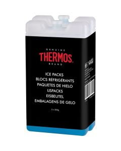 Thermos Ice Pack 200g - Twin Pack