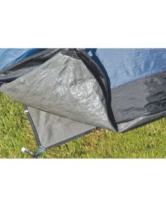 Outwell Whitecove 6 Tent Footprint